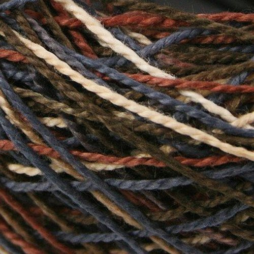 Valley Yarns Valley Cotton 10/2 Space Dyed -  ()