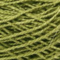 Valley Yarns Valley Cotton 10/2 - Lizard Green (5990)