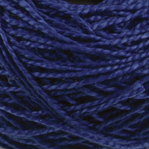 Valley Yarns Valley Cotton 3/2 Discontinued Colors -  ()