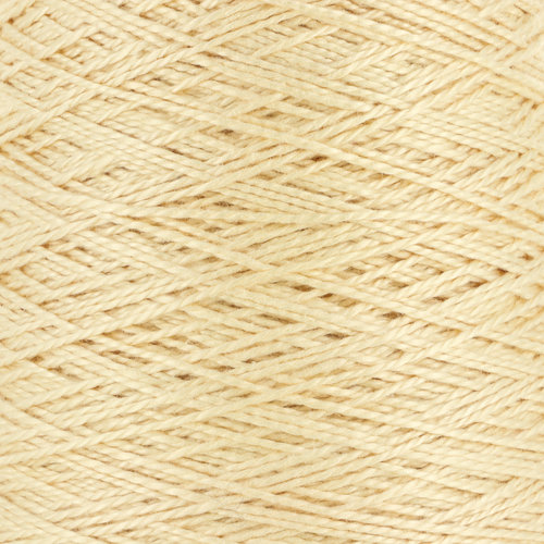 Valley Yarns Valley Cotton 3/2 - Alabaster (1089)