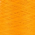 Valley Yarns Valley Cotton 3/2 - Marigold (1449)