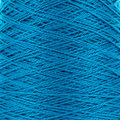 Valley Yarns Valley Cotton 3/2 - Royal (2314)