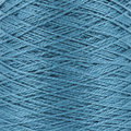 Valley Yarns Valley Cotton 3/2 - Mediterranean Blue (2448)