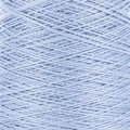 Valley Yarns Valley Cotton 3/2 - Celestial Blue (2576)