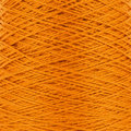Valley Yarns Valley Cotton 3/2 - Dark Cheddar (4131)