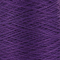 Valley Yarns Valley Cotton 3/2 - Eggplant (6256)