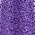 Valley Yarns Valley Cotton 3/2 - Deep Periwinkle (6277)