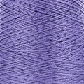 Valley Yarns Valley Cotton 3/2 - Blue Iris (6319)