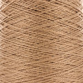 Valley Yarns Valley Cotton 3/2 - Camel (7388)