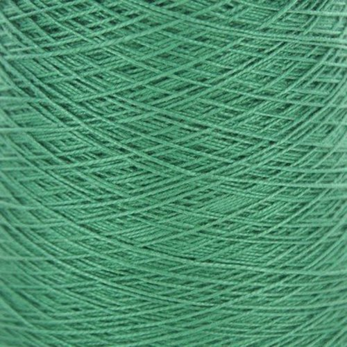 Valley Yarns Valley Cotton 5/2 Discontinued Colors -  ()