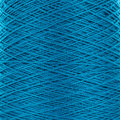Valley Yarns Valley Cotton 5/2 - Royal (2314)