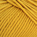 Valley Yarns Valley Superwash Bulky Discontinued Colors - Gold (21)