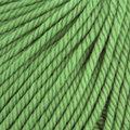 Valley Yarns Valley Superwash Bulky Discontinued Colors - Lime (25)