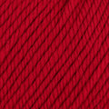 Valley Yarns Valley Superwash Bulky - Red (13)