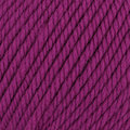 Valley Yarns Valley Superwash Bulky - Mulberry (15)