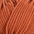 Valley Yarns Valley Superwash Bulky - Orange (22)