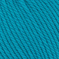 Valley Yarns Valley Superwash Bulky - Turquoise (24)