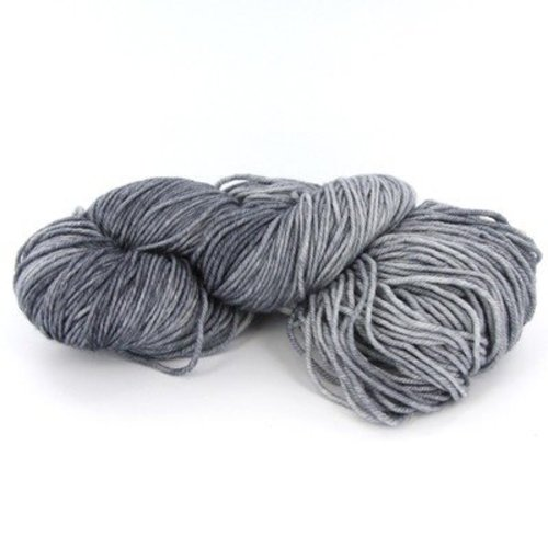 Valley Yarns Valley Superwash DK Hand-Dyed by the Kangaroo Dyer -  ()