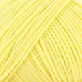 Valley Yarns Valley Superwash DK - Soft Yellow (10)