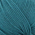 Valley Yarns Valley Superwash DK - Blue Mist (15)