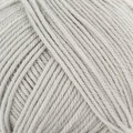 Valley Yarns Valley Superwash Sport - Light Gray (08)