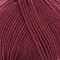 Valley Yarns Valley Superwash Sport - Burgundy (13)