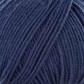 Valley Yarns Valley Superwash Sport - Classic Navy (19)