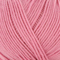 Valley Yarns Valley Superwash Sport - Mauve (22)