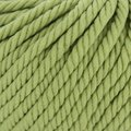 Valley Yarns Valley Superwash Super Bulky - Spring Leaf (010)