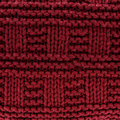 Valley Yarns Valley Superwash Super Bulky - Boho Bordeaux - by Vickie Howell (210)