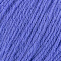 Valley Yarns Valley Superwash - Periwinkle (342)