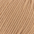 Valley Yarns Valley Superwash - Biscuit (419)