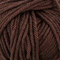 Valley Yarns Valley Superwash - Brownie (545)