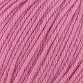 Valley Yarns Valley Superwash - Mauve (913)