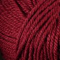 Valley Yarns Valley Superwash - Rosewood (920)
