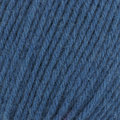 Valley Yarns Wachusett - Ocean Blue (200605)