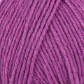 Valley Yarns Wachusett - Grape (201077)