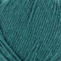 Valley Yarns Wachusett - Teal (201362)