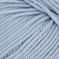 Valley Yarns WEBS Emerging Designer #04 Sproutlet Blanket Kit - Light Blue (05)