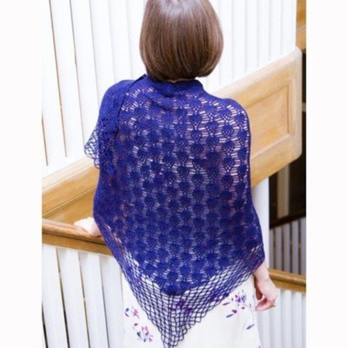 Valley Yarns WEBS Emerging Designer Series Spring 2015 eBook -  ()