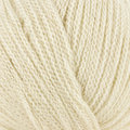 Valley Yarns Whately - Natural (01)