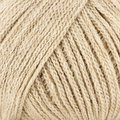 Valley Yarns Whately - Fawn (02)
