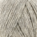 Valley Yarns Whately - Stone (04)