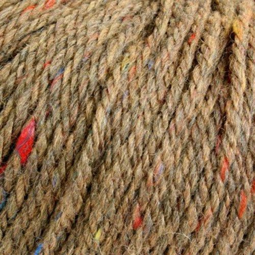 Valley Yarns Williamstown -  ()