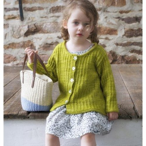 VERSACIKNITS Textured Kids Collection PDF -  ()