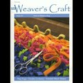 Weaver's Craft Magazine - How to Weave a Rug (25)