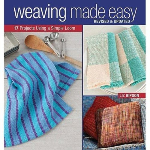 Weaving Made Easy -  ()