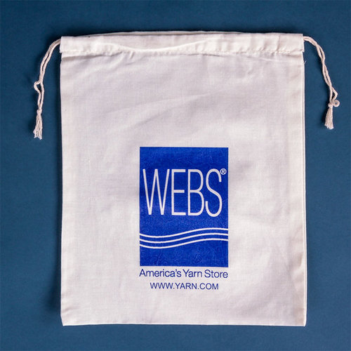 WEBS Project Bag -  ()