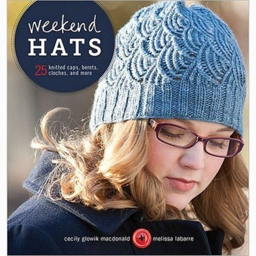 Weekend Hats -  ()