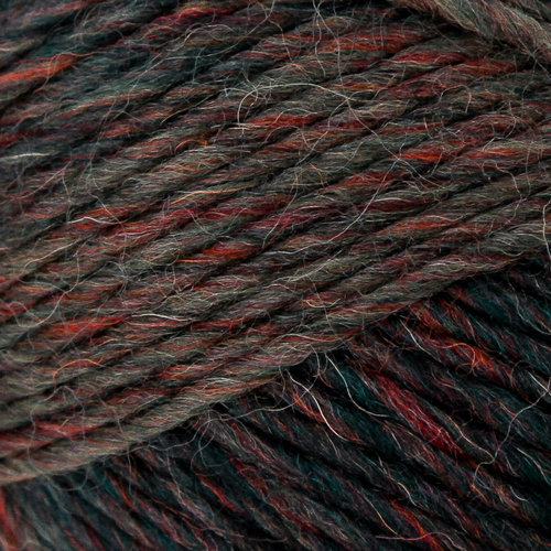 West Yorkshire Spinners Aire Valley Aran Fusions -  ()
